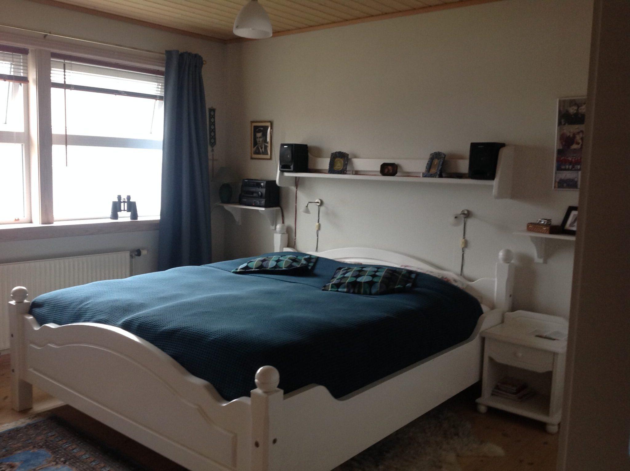 Saltangará, Leitisvegur 82, Bed & Breakfast – EY20
