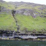 Føroya Á (Faroe River)