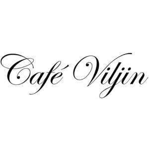 Café Viljin
