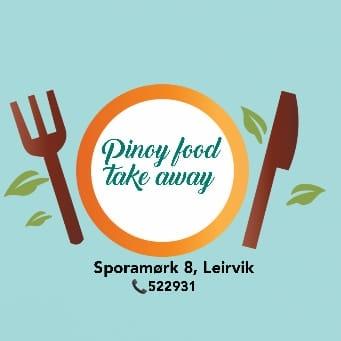 Pinoy Food Take Away